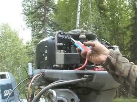evinrude  hp vro parts similar   special horsepower youtube