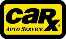 Car X Tires Des Moines Carx Tire Auto Dealer Wins Dealer Of The Year