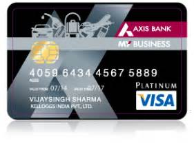 small business credit cards fair credit business card design small business credit cards