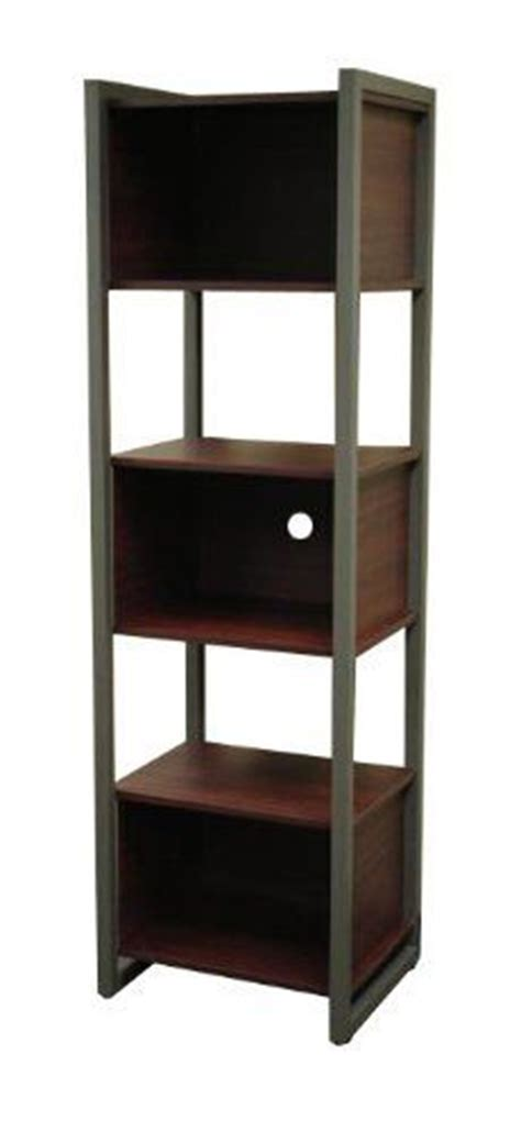 19 Inch Bookshelf 17 Best Images About Cabinets On Shelves