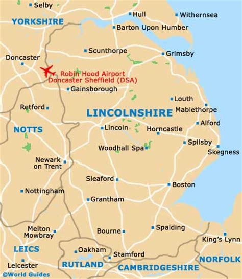 where is lincoln park located lincoln maps and orientation lincolnshire