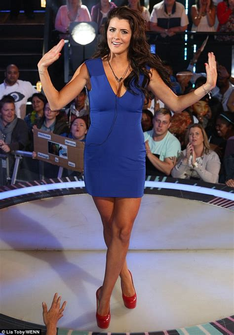 imagenes hot big brother 2015 helen wood winner of big brother final 2014 and takes home