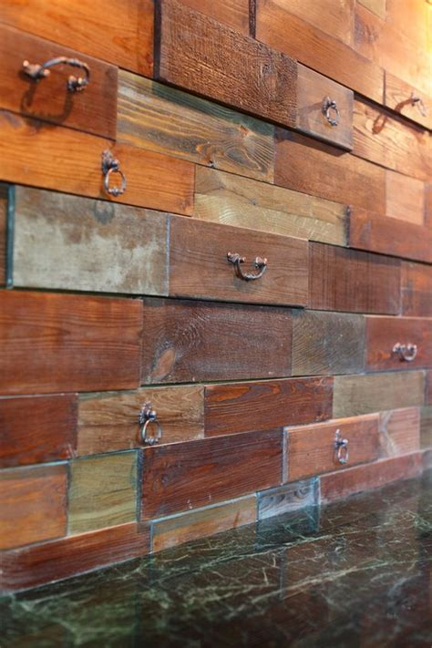 Unique Wall Treatments Design Ideas 30 Jaw Dropping Wall Covering Ideas For Your Home Digsdigs