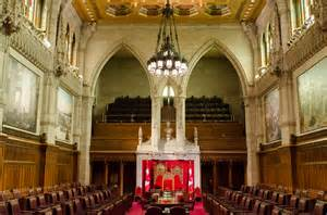 chambre du parlement file parlement du canada chambre du s 233 nat 19815 jpg