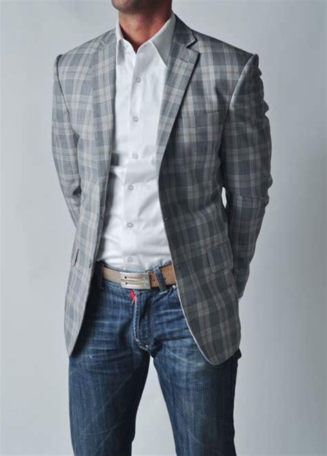 Kain Katun Untuk Blazer kain yang bagus untuk blazer hairstylegalleries