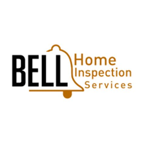 bell home inspection services about us