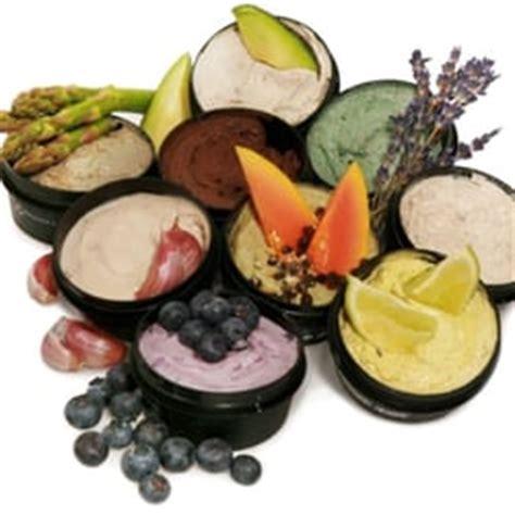 Lush Handmade - lush fresh handmade cosmetics cosmetics supply