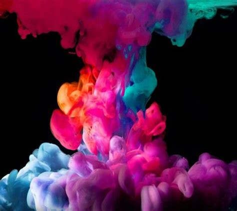 color bomb color bomb is my style others
