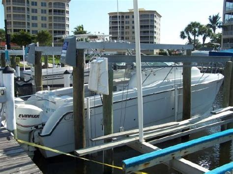 glacier bay boats for sale canada 2007 glacier bay 2670 island runner boats yachts for sale