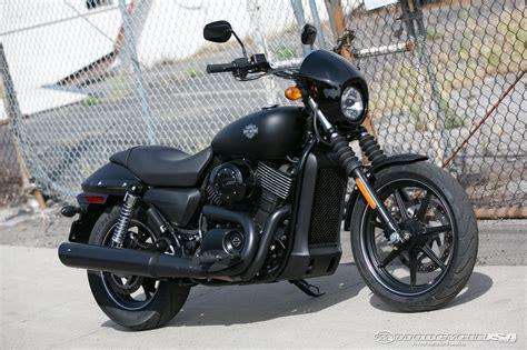 St Harley 2014 harley davidson 750 ride photos