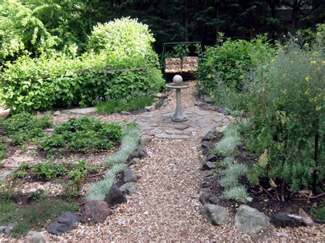 landscape design edible landscaping made easy with avis