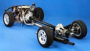 Porsche 928 Transaxle Porsche Transaxle Nl 924 928 944 En 968