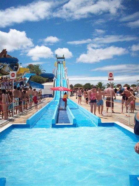 Theme Park Portugal   portugal water park theme parks pinterest