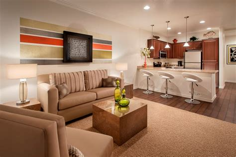 the living room chandler az photos and video of parcland crossing in chandler az