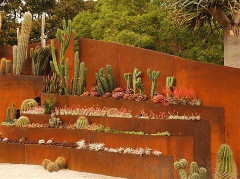 succulent gardens diy