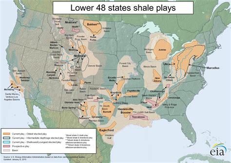 World Atlas Of And Gas Basins methane leaks at 3 big u s gas areas near federal estimates