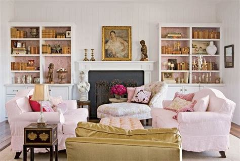 home design trends of 2015 colour forecast for 2015 from palm springs maria killam