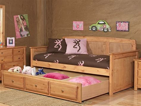 Design Daybeds With Drawers Ideas Daybed With Storage Daybed With Storage Drawers Platform Beds With Storage Drawers Design