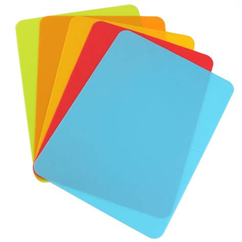 Puku Baby Silicone Place Mat rectangle 30 40cm silicone place mats heat resistant non