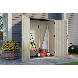Craftsman Vertical Storage Shed by Craftsman Cbms5701 4 5 Quot X 2 8 5 Quot X 5 11 5 Quot Vertical