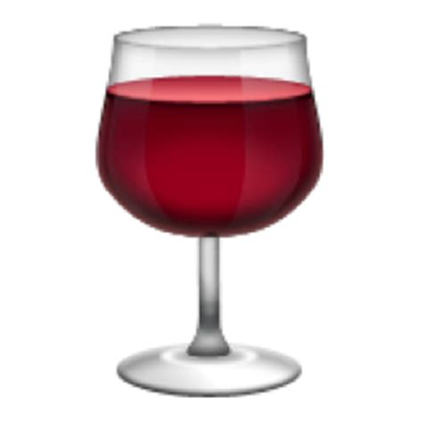wine emoji period emoji we asked the of yik yak what emoticon
