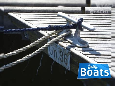 speed boat for sale kuwait wooden motorsailer for sale daily boats buy review