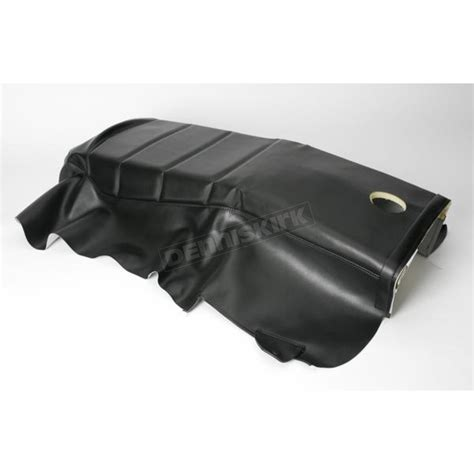 snowmobile seat covers travelcade saddle skin replacement seat cover aw122
