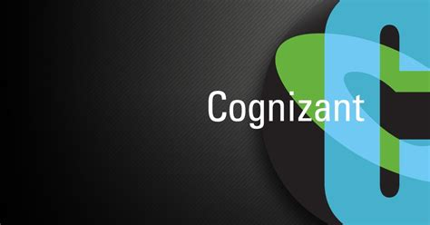 Cognizant Mba Fresher 2015 by Cognizant Walkin For Freshers On 28th To 31st Mar 2016