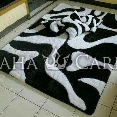 Karpet Karakter Grosir jual grosir karpet karakter karpet karakter graha carpet