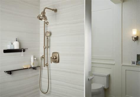 nantucket prep bathroom kohler ideas