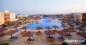 Bed Pros Sunrise Select Royal Makadi Resort Makadi Bay Oyster Com