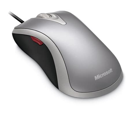 Comfort Mouse 3000 keyboards mice microsoft comfort optical mouse 3000