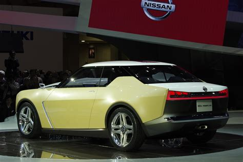 nissan datsun new z car 187 post topic 187 nissan s new datsun 510