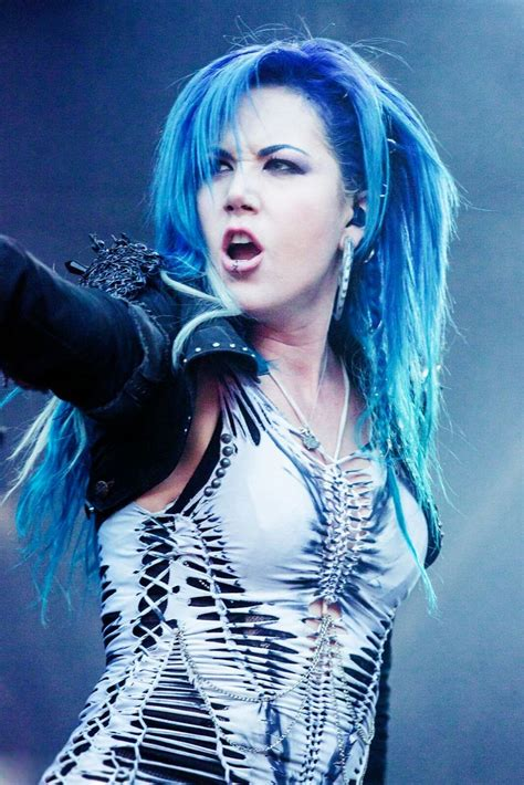 best of enemy 105 best images about alissa white gluz on