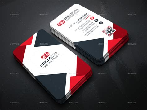 ill create professional business cards   seoclerks