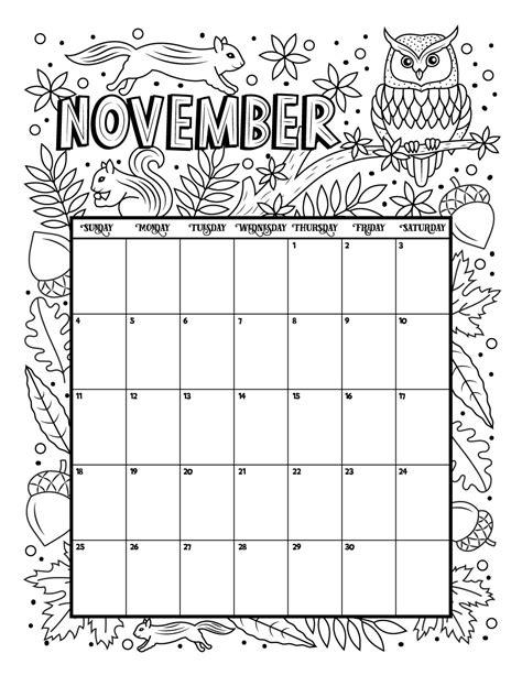 2018 calendar malaysia with public holidays printable 2018