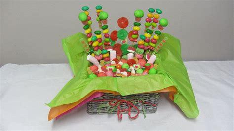 decoracion con chuches para comuniones decoracion con chuches buscar con google candy bar