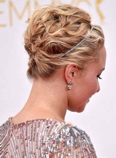 a wanded updo 1000 images about wedding hair and makeup on pinterest