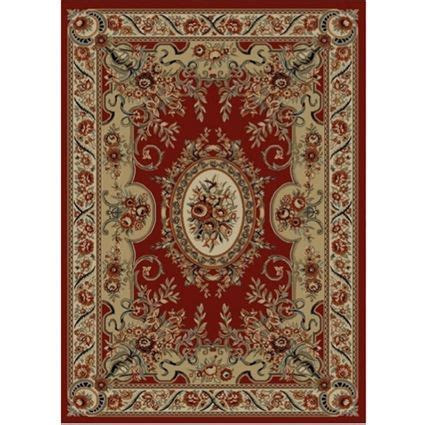lovely Decorating With Area Rugs #2: bb9bfa9508d029829317dbe6a65760e2--victorian-area-rugs-hall-runner.jpg