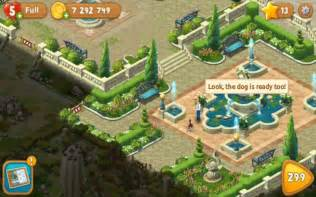 Gardenscapes Type Guide Gardenscapes New Acres Apk Free Books