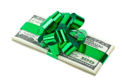 Win Big in NextAdvisor's $500 Cash Giveaway   NextAdvisor Blog