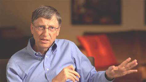 bill gates biography history channel a shot five takeaways on executive producing a special