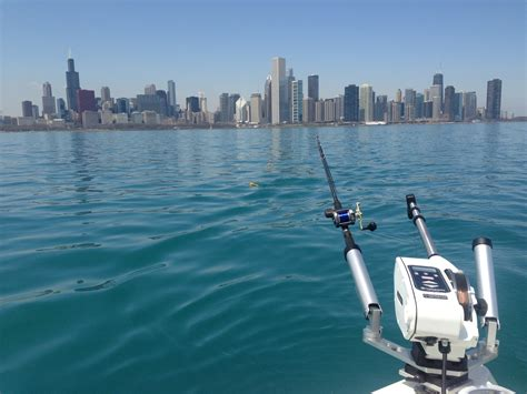 boatsetter chicago chicago boating guide boatsetter