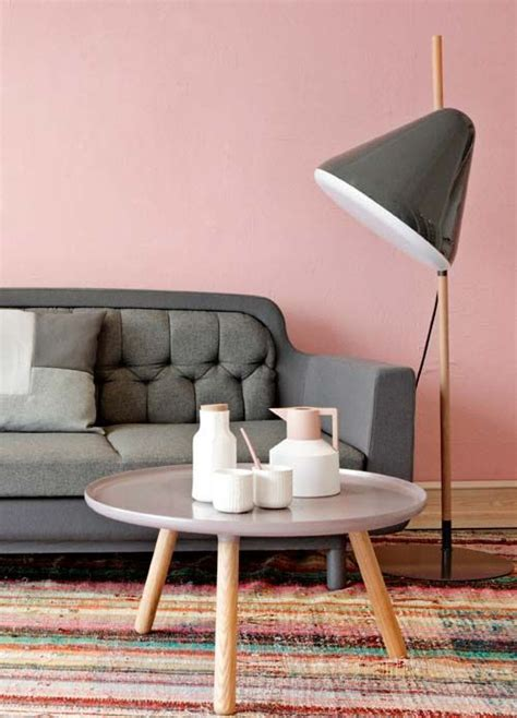 grey and pink sofa the 50 best images about blush pink interior inspiration