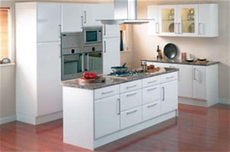 Designer Fitted Kitchens by The Designer Kitchen Specialist Designer Fitted Kitchens