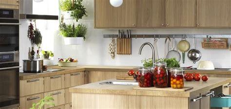 especiero en ikea tu especiero ikea para la cocina de pared acero