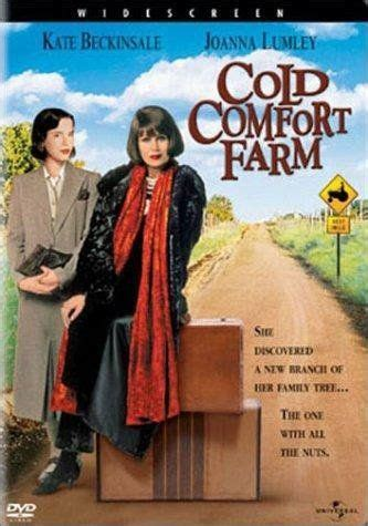 cold comfort farm what was in the woodshed 11 best machine gun preacher sam childers images on