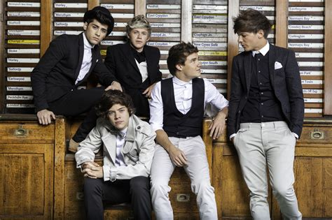 one direction new photo tmh photoshoot