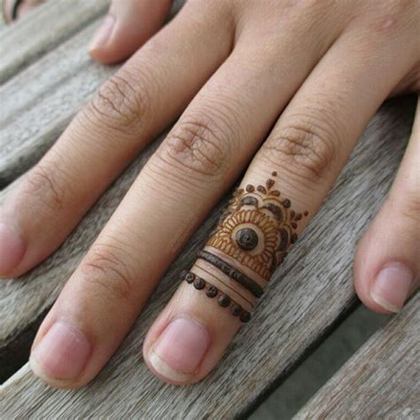 henna tattoo montreal best 25 mehndi ideas on henna patterns