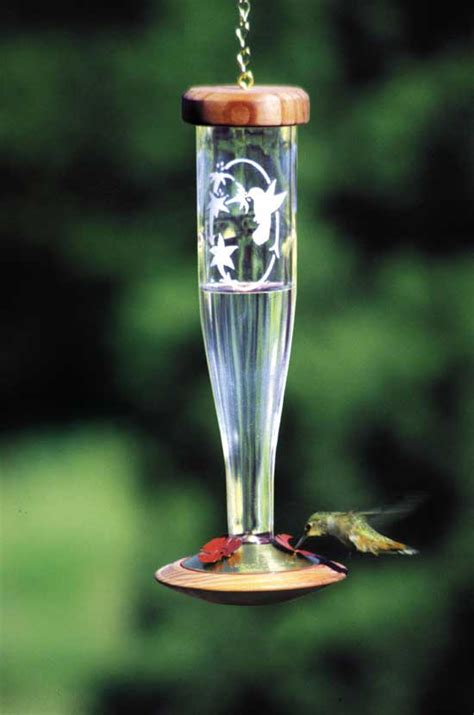 Decorative Hummingbird Feeders by Shop For Hummingbird Decorative Feeders Beautiful Glass Feeders